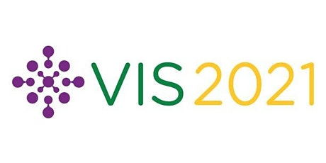 2021 IEEE Conference  on Visualization and Visual Analytics (VIS) tickets