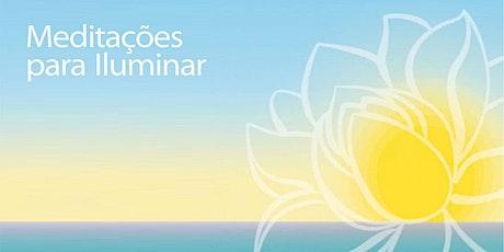 O Espelho do Dharma - aulas avulsas ingressos