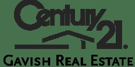 Contract CE: Buyer Broker Exclusive Representation tickets