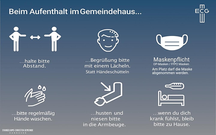 Gemeindeversammlung ECGH 27.06.21: Bild