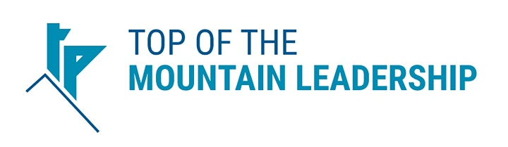 Top of the Mountain Leadership™ Summit image