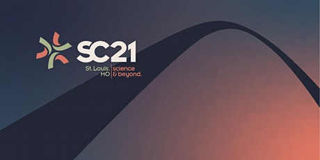 SC21 Student Cluster Competition tickets