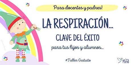 La Respiración  ..... CLAVE DEL ÉXITO  !!!!! entradas