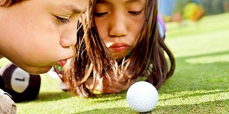 19th Annual Changing the Course for Children Golf Outing Fundraiser tickets
