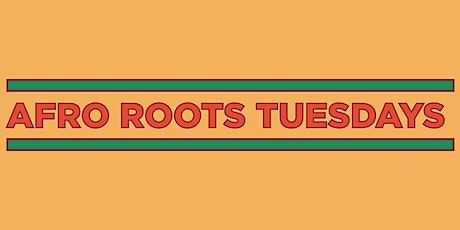 UWS Live Tuesdays: Afro Roots featuring Michael Jay tickets