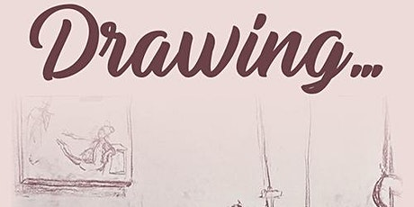 Drawing The Beauty Around US tickets