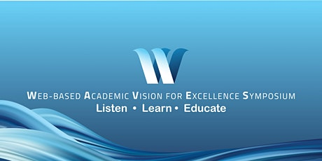 WAVES Series 3: Executive Function and Independent Learning tickets