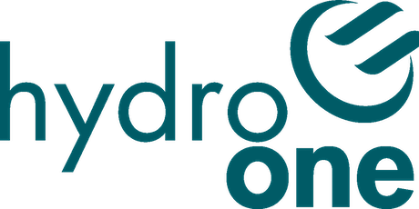 Hydro One Apprenticeship Information Session for High School Students tickets