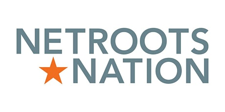 Netroots Nation '21 tickets