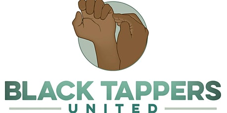 BTU Presents Tapping While Black: Tapping out of Trauma tickets