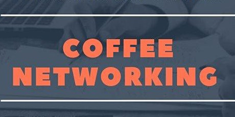 Chamber Council Community Coffee tickets