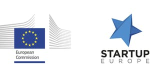 Digital Single Market Strategy