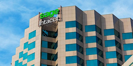 Legacy Software Review: SAGE tickets