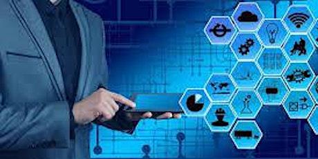 Desafios legales en plataformas digitales entradas