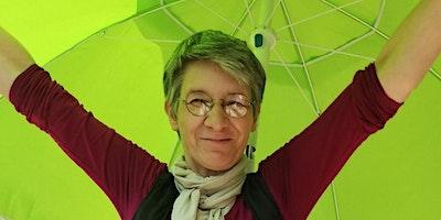 Beas+Kindertheaterworkshop--Open+Air+auf+der+