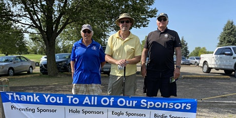 Golf for South St. Paul Kids tickets