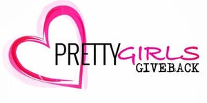 "Pretty Girls Give Back ""Feed the Homeless"""