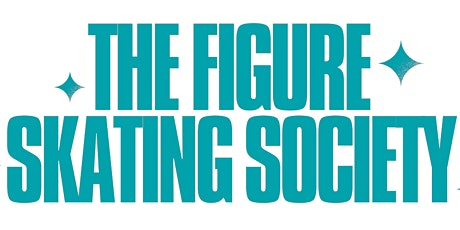 The Figure Skating Society Adult Summer Intensive August 18-20 tickets