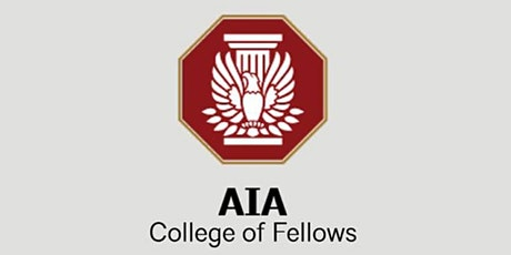Path to AIA Fellowship tickets