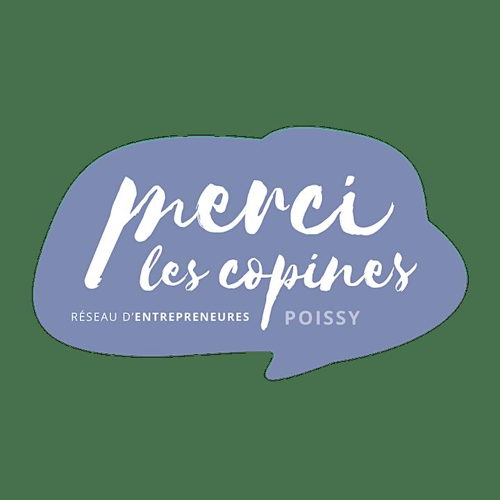 Image pour Café Réseau Poissy 12 juillet 2021