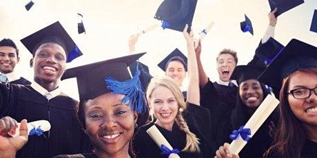 Free College Financial Planning Virtual Webinar for Lakeside S.D. Area tickets