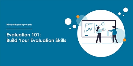 Evaluation 101: Introduction to Analysis tickets