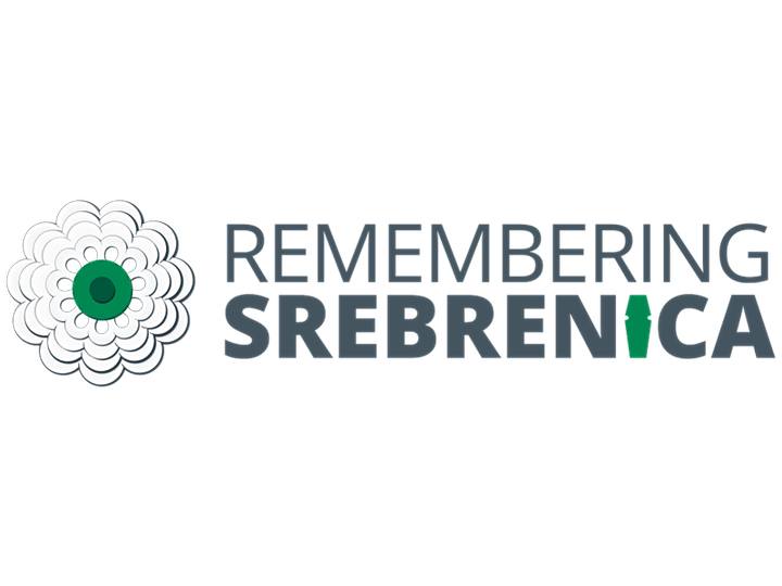 Remember Srebrenica Memorial Event 2021: Rebuilding Lives image