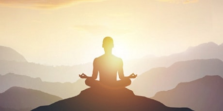 YOFZ Mindfulness Meditation tickets