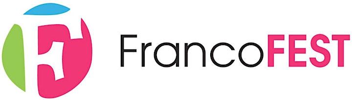 Image de Le CICA participe à la FrancoFEST 2021 - EN LIGNE