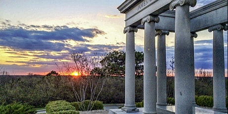 Historic PUBLIC TOURS at Crown Hill Cemetery 2021 tickets