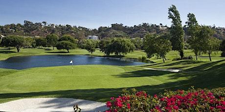 First Annual Restoration225 Golf Tournament tickets