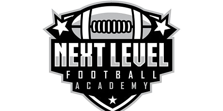 Next Level Academy Tryouts for 2022 Season tickets