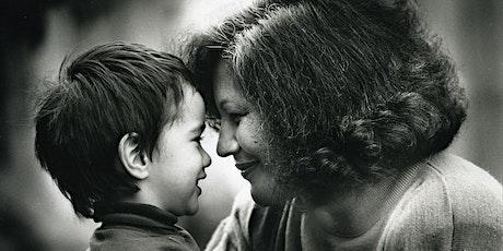 Merata: How Mum Decolonised the Screen - Free film screening tickets