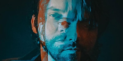 SOLD OUT: Shakey Graves Was Here