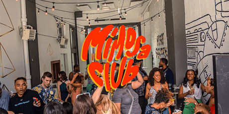 Mimosa Club: Seattle Day Party tickets