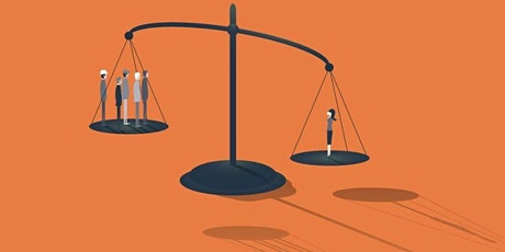Challenging Male Entitlement in Men's Behaviour Change Programs tickets