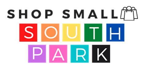 Shop Small South Park Vendor Markets & Events tickets