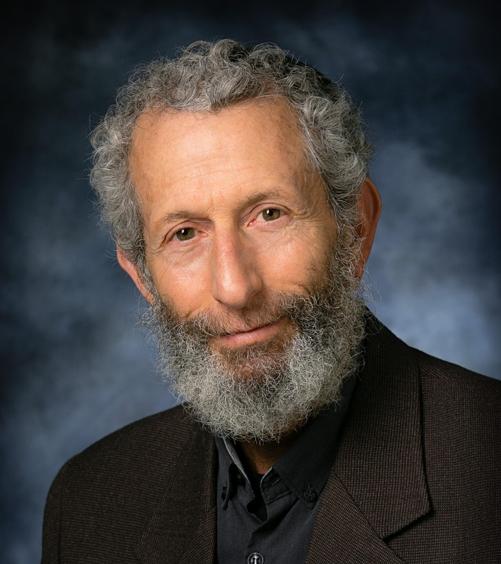 Understanding Muslim Neighbors Seminar for Jews image