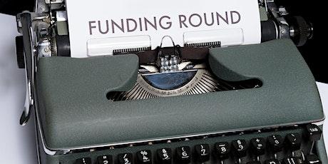 Nonprofit Fundraising 101 tickets