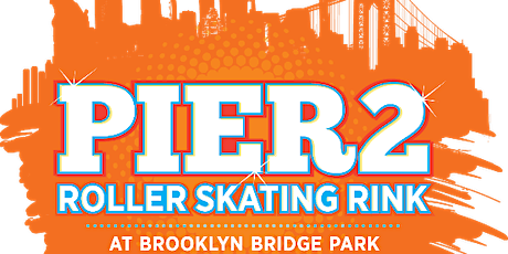 Saturday Afternoon Skate June19, 2021 1-3pm tickets
