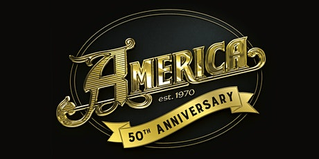 An Evening with America tickets