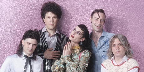 The Black Lips tickets