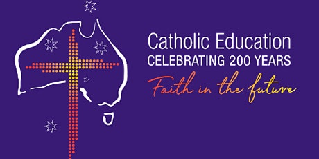 Religious Education Leaders Conference tickets