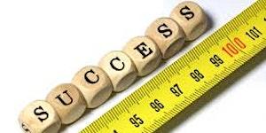 5 Powerful Ways to Measure Coaching Success