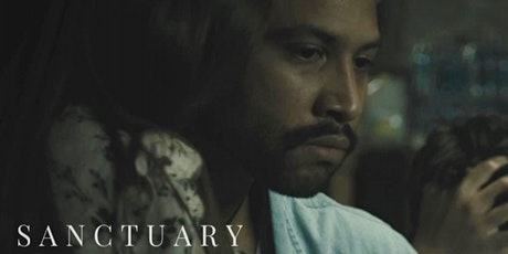 'Sanctuary' Screening & Immigration Fundraiser tickets