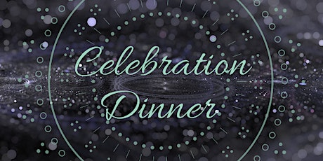 Welcome and Appreciation Dinner - Anglicare tickets