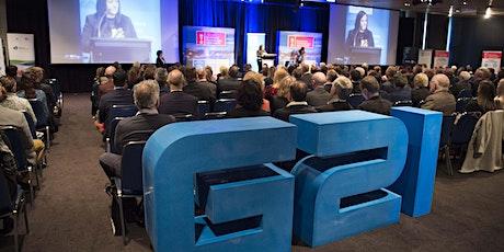 G21 - Geelong Region Alliance Stakeholder Forum 2021 tickets