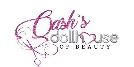 The Dollhouse Presents tickets