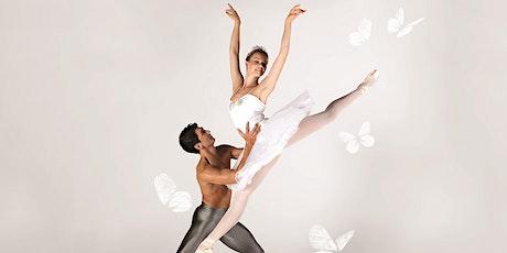 The Australian Ballet School presents Butterfly tickets