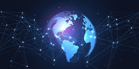 How Data is Driving Intelligence Everywhere tickets